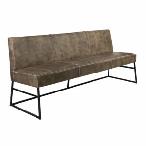 Twist-Bench-Outback-40003-e1549366949967