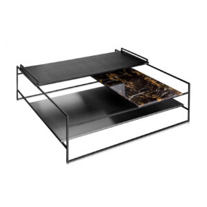architect-coffeetable-large