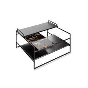 architect-coffeetable-small-1