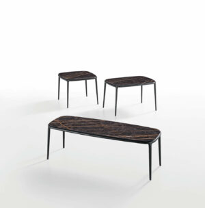 lea-coffee-table-1