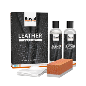 HIRES_Leather_Care_Kit