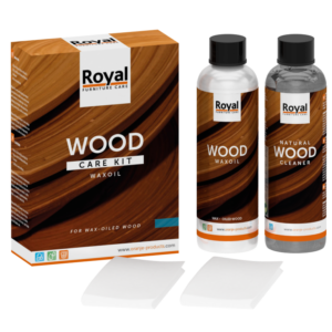 HIRES_Wood_Care_Kit_Waxoil_250ml