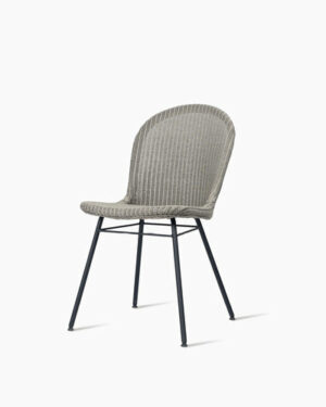 w400h500zcZCq85_Vincent-Sheppard-Yann-dining-chair-steel-a-base