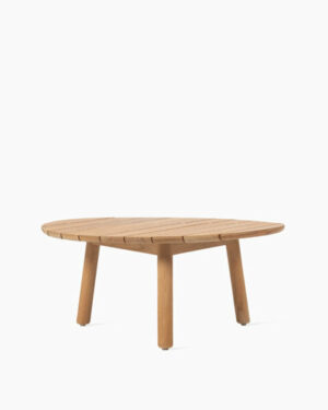 w400h500zcZCq85_vincent-sheppard-anton-coffee-table-teak
