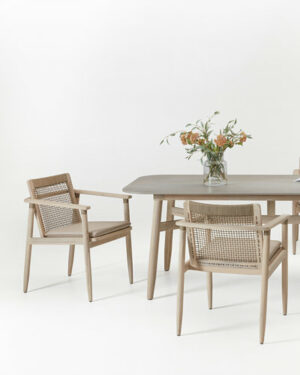 w400h500zcZCq85_vincent-sheppard-david-dining-set
