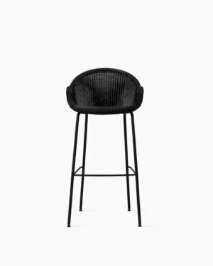 w400h500zcZCq85_vincent-sheppard-edgard-bar-stool-steel-base