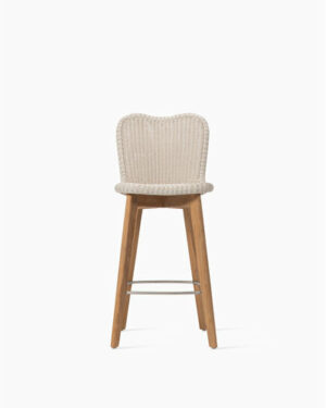w400h500zcZCq85_vincent-sheppard-lena-counter-stool-teak-base