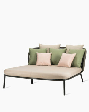 w520h650zcZCq85_vincent-sheppard-kodo-daybed