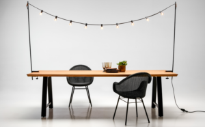 w808h500zcZCq85_Vincent-Sheppar-Matteo-dining-table-Light-my-table-Edgard-dining-chair-steel-A-base