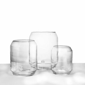 Gommaire-decoration-glassware-accessories-hurricane_daniel-G232175L-CL-Antwerpen