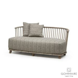 Gommaire-outdoor-fabric-cushion-lounge_carol_2-seater-G549-K-Antwerpen (Groot)