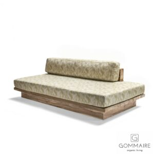 Gommaire-outdoor-fabric-cushion-lounge_magnus-G428L-K-Antwerpen (Groot)