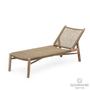 Gommaire-outdoor-pe_wicker-furniture-arm_chair_fiona-G509-PE-AW-Antwerpen (Groot)