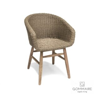 Gommaire-outdoor-pe_wicker-furniture-armchair_charly-G419-PE-AW-Antwerpen (Groot)