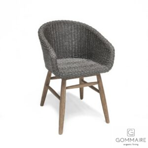 Gommaire-outdoor-pe_wicker-furniture-armchair_charly-G419-PE-ESP-Antwerpen (Groot)