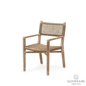 Gommaire-outdoor-pe_wicker-furniture-armchair_fiona-G510A-PE-AW-Antwerpen (Groot)