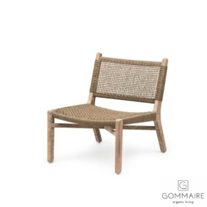 Gommaire-outdoor-pe_wicker-furniture-easy_chair_fiona-G510E-PE-AW-Antwerpen (Groot)