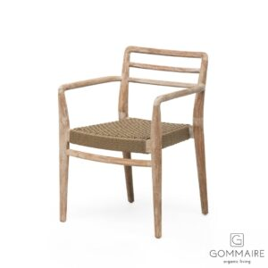 Gommaire-outdoor-pe_wicker-furniture-stackable_armchair_jared-G405A-PE-AW-Antwerpen (Groot)