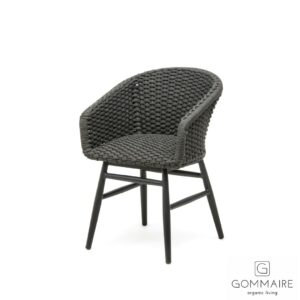 Gommaire-outdoor-rope-furniture-armchair_charly-G419-RO-BLM-Antwerpen (Groot)