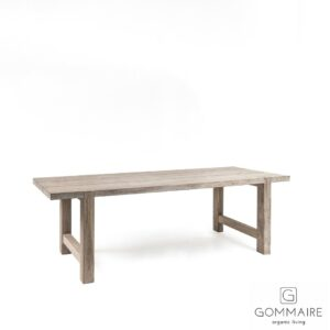 Gommaire-outdoor-teak-furniture-table_jacob-G050S-NAT-Antwerpen (Groot)