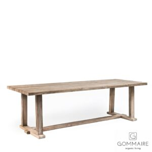 Gommaire-outdoor-teak-furniture-table_josse-G055-NAT-Antwerpen (Groot)